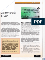 Commercial PPC_WSC Article