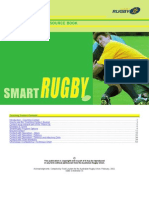Coaching Contact Booklet