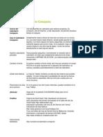 calendario-compacto-2012-guatemala