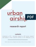 urbanairship3