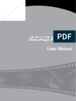 AL460UserManual_EN0925
