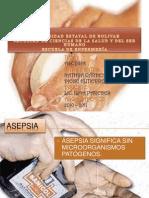 asepsia-101120104612-phpapp01