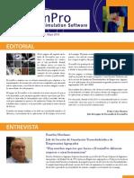 EcosimPro Revista N2 Mayo 2010