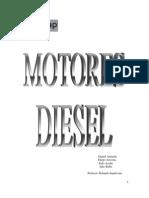 25518870 Motores Diesel