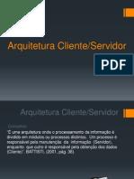 04-arquitetura-cliente-servidor