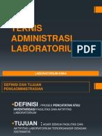 administrasi-laboratorium-1