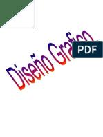 Trabajo Diseño Grafico