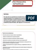 Presentación IR 2