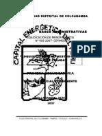000018_MC-5-2007-CEP_MDC-BASES