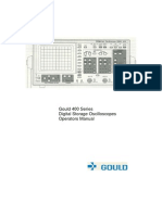 GOULD-DSO400