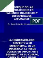 Pie Diabetico Dr Hernandez 1218071593318531 8