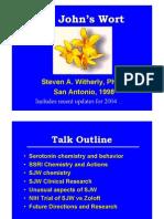 Analgesic drug study scribd