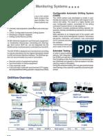 1353085498?v=1 en acs880 drive modules catalog 3aua0000115038 revi programmable  at webbmarketing.co