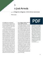 Juan José Arreola el_ajedrez