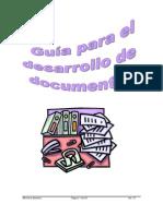 Guia_desarrollo_documentos