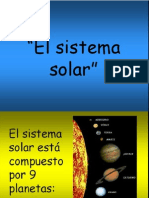 Introducci%C3%B3n Al Sistema Solar[1]