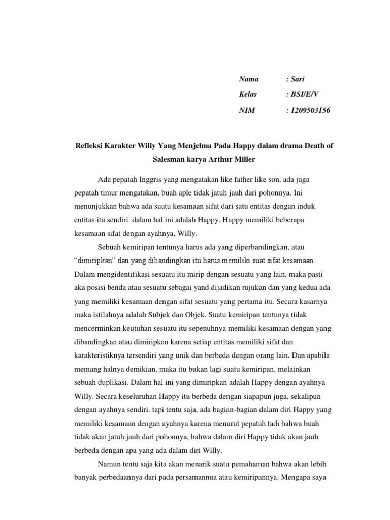 Write economics literature review