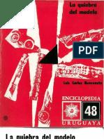 Enciclopedia_uruguaya_48