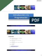 programacion01
