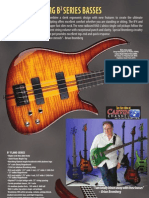 Carvin Jan2012 Bass