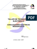 tecnologia-elc3a9ctrica-ii