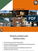 TIA1-2012-ANÁLISIS DE OBRAS