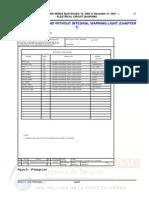 international body \u0026chassis wiring diagrams and info anti lock 2003 International 7600 Wiper Wiring Diagram