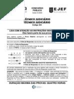 6_po_303_tecnico_judiciario