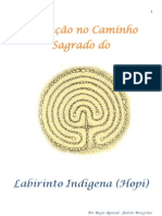 Ita pdf labirinto maze il runner