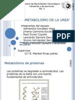 Expo Sic Ion Urea Mesa 7.Pptx Auto Guard Ado]