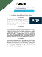 Decreto 89-2002