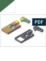 Estructura Interna Extruida-Layout1