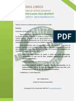 Catalogo Araucaria Bibliográfica