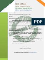 Catalogo Araucaria Mataquito