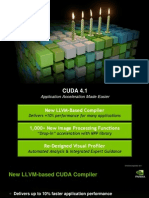 CUDA_4_1_Webinar_v11-11-22