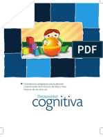 CARTILLA-COGNITIVA-7