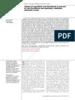 Treatment of SVT to Prevent DVT and Pulmonary Embolism