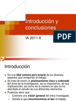 131_Introducción y conclusiones