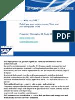 2008 Virtual SAP Presentation_a