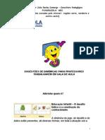 Cpiadedinamicas_para_trabalhar_em_sala_de_aula1 - Cópia