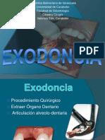 exodoncia 12