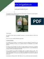Instrucciones+Generales+Para+Instalacion+Bombas+de+Pozo