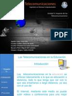 Telecom Expo