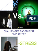 22274142 Performance Management System Wipro vs Infosys