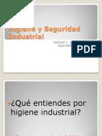 Higiene y Seguridad Industrial 111_112