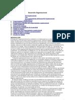 LS_Desarrollo_Organizacional