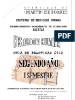 Guia_Practica_Histologia_2012[1][1]
