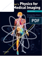 Farr-_s Physics for Medical Imaging