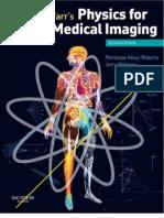 Farr-_s Physics for Medical Imaging