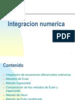 1_integracion_numerica